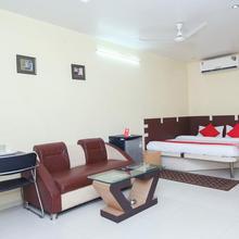 OYO 15144 Hotel Ankit in Jabalpur