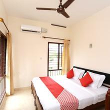 Oyo 15150 Sunday Bed & Breakfast in Thiruvananthapuram