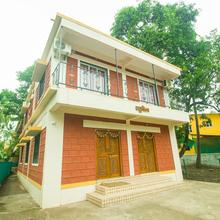 OYO 15152 Raghusheela Cottage in Kihim