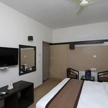 Oyo 15153 Rudraksh Hotel & Resort in Rewari