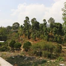 Oyo 15159 Home Spacious 1bhk Bhimtal in Kathgodam