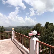 OYO 15171 Shri Shail Inn in Mukteshwar