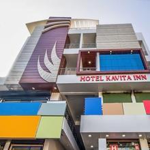 OYO 15180 Kavita Inn in Mount Abu
