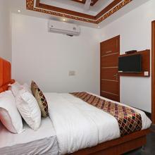 OYO 15183 Jjk Home Stay in Adhyatmik Nagar