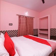 OYO 15189 Home Exotic 2 Bhk Villa Dari in Dharamshala