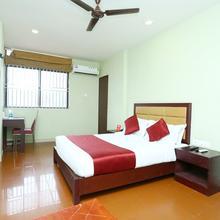 OYO 15190 Select Residency in Kozhikode