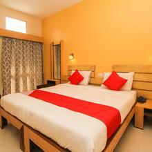 OYO 15198 Hotel Ranjeet in Kolhapur