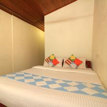 OYO 15200 Home Cozy Room Merc Hill Madikeri in Suntikoppa