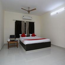 OYO 15204 Sai Corporate Inn in Cuttack