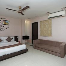 OYO 1521 Hotel Sanjay Galaxy in Kanpur