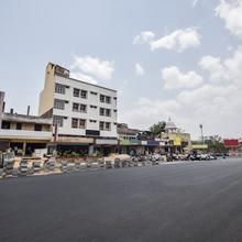 OYO 15212 Hotel Seema in Udaipur