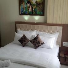 Oyo 15218 Hotel Rasha Niwas in Jaipur
