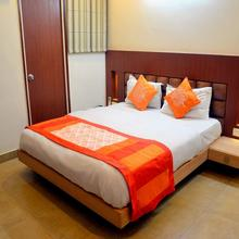 OYO 1524 Hotel Vaani Continental in Rahimabad