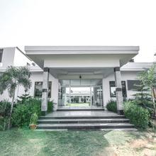 Oyo 15243 Gulab Resort in Ajmer