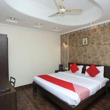 Oyo 15248 Hotel Shreemaa in Gwalior