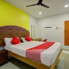 OYO 15257 Ananda Inn in Andaman