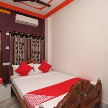 OYO 15261 Unik Beach Hotel in Digha