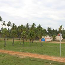 Oyo 15266 Home 2bhk Nallavadu Beach in Cuddalore