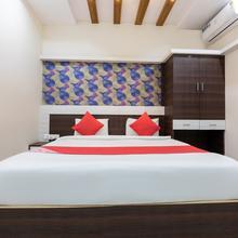OYO 15270 Atithi Residency in Hosur