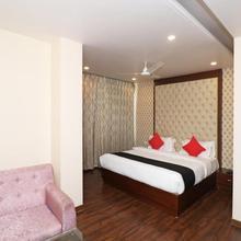 Oyo 15351 Hotel Awadh Palace in Varanasi