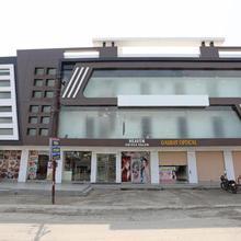 OYO 15375 Hotel KSS Inn in Rajaji National Park