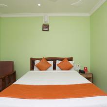 Oyo 1539 Hotel Sambit International in Puri