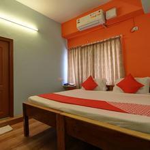 OYO 15392 Sri Sai Guru Comforts in Bengaluru