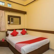 Oyo 15401 Hotel Surana Palace in Ujjain