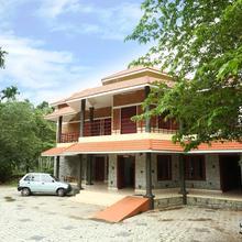OYO 15406 Sanjeevani Resorts in Sultans Battery
