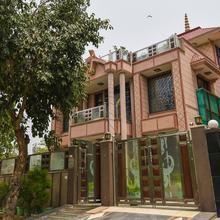 OYO 15407 Home Feeling Accomodation in Dadri