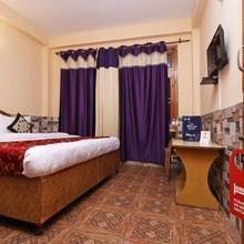 OYO 15416 Hotel Summer Hill in Kasol