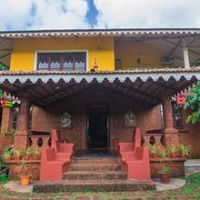 Oyo 15437 Home Traditional 3bhk Salvador in Bastora