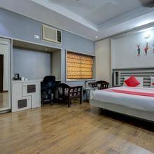 Oyo 1545 Hotel Shivani International in Ranchi