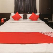 Oyo 15456 Comfort Inn in Talegaon Dabhade