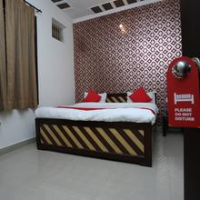 OYO 15481 Hotel Star in Karnal
