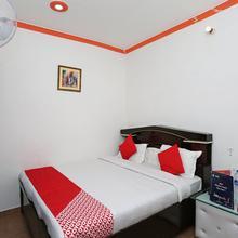 Oyo 15492 Hotel Dolly in Alwar