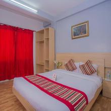 OYO 155 Sankata Hotel & Apartment in Kathmandu