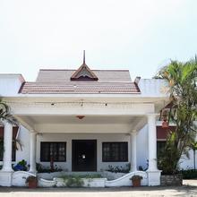 Oyo 15510 Chandana Annexe in Kanthalloor