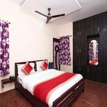 Oyo 15528 Green Roof Hotel & Resort in Bhimtal