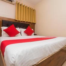 Oyo 15533 Hotel Kalpana Residency in Ulhasnagar