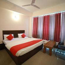 Oyo 15561 Corporate Villa in Jammu