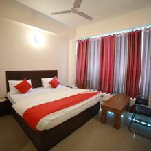 OYO 15561 Corporate Villa in Jammu