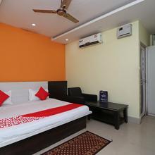 OYO 15568 Khandagiri Guest House in Bhubaneshwar