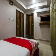 OYO 15582 Hotel Vrinda Regency in Guwahati