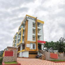 Oyo 15582 Hotel Vrinda Regency in Kaharpara