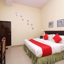 Oyo 15606 Hotel Ranthambore Resort in Sawai Madhopur