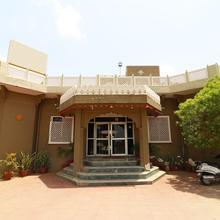 OYO 15606 Hotel Ranthambore Resort in Khilchipur