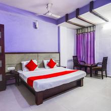 Oyo 15650 Tourist Inn in Mount Abu