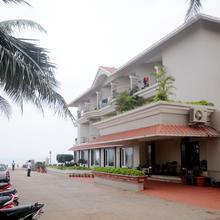 Oyo 1568 Hotel Shreehari in Puri