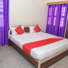 OYO 15684 Hotel Vibrant Inn Saver in Dighwara